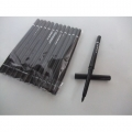 MAC Eyeliner And Lipliner Pencil Set Of 12 Pieces